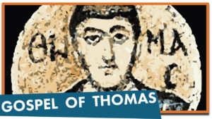 gospel-of-thomas
